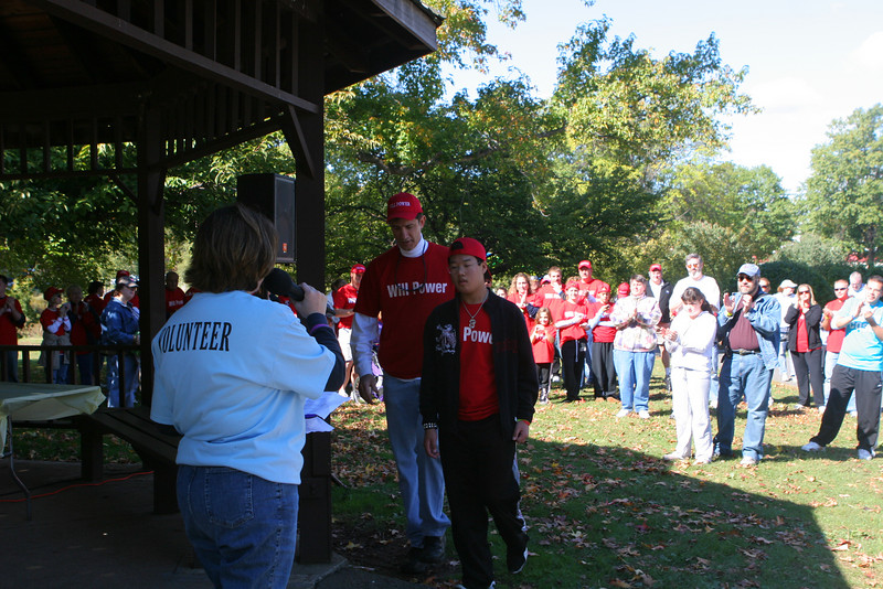 Walk For Life (15 of 668)