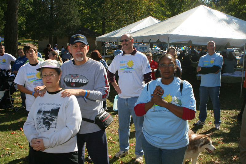 Walk For Life (10 of 668)