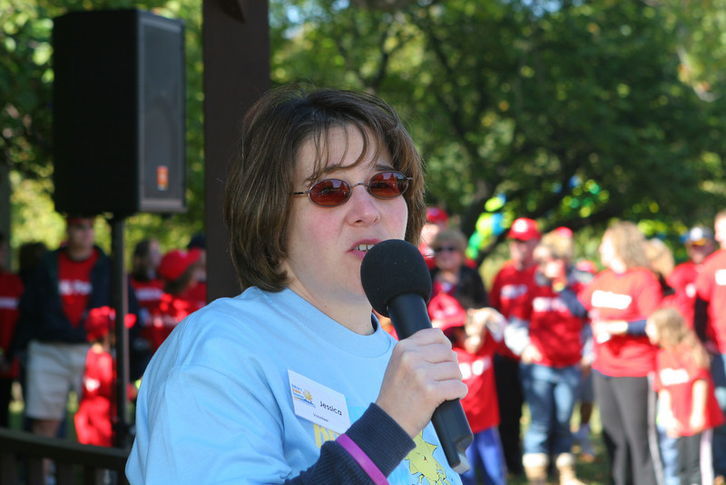 Walk For Life (12 of 668)