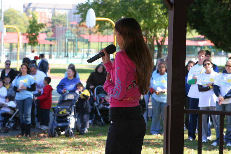 Walk For Life (50 of 668)