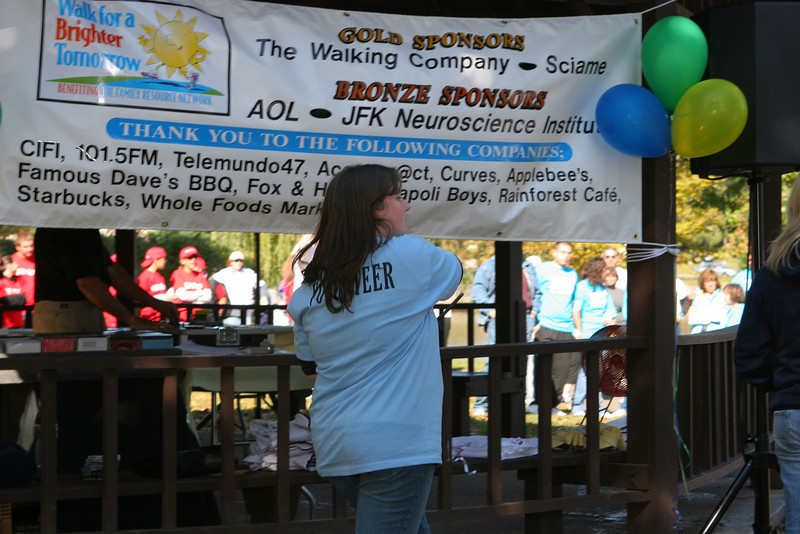 Walk For Life (1 of 668)