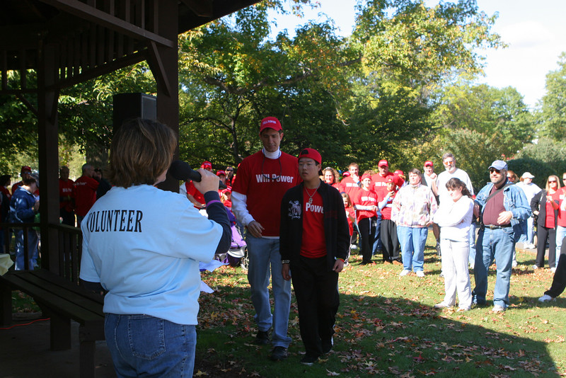 Walk For Life (13 of 668)