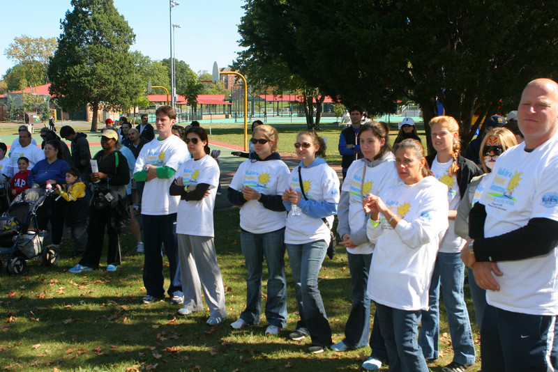 Walk For Life (9 of 668)