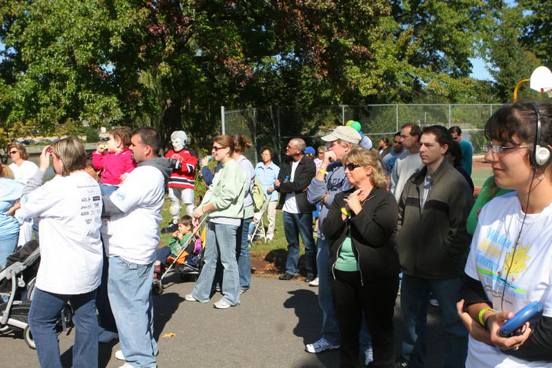 Walk For Life (8 of 668)