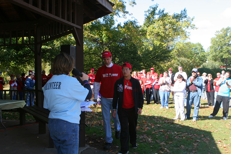 Walk For Life (14 of 668)