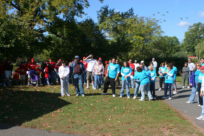 Walk For Life (5 of 668)