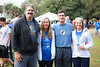 RSF RIver Rats - Walk for Water 2014