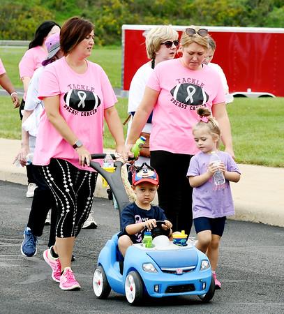 0916 breast cancer walk 5