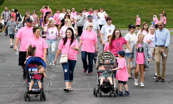 0916 breast cancer walk 3