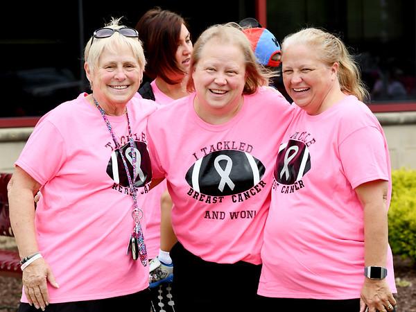 0916 breast cancer walk 10