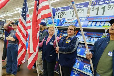 WalmartVeterans_110918_7301138