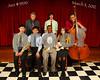 Bellaire HS Jazz Ensemble