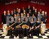 Sharpstown HS Jazz I