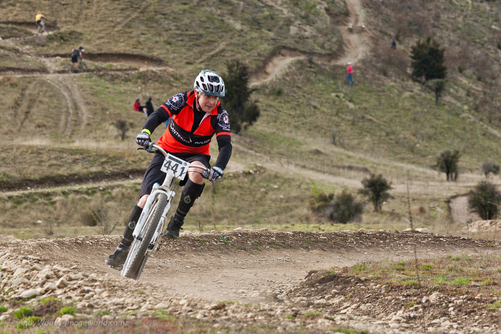 Andy Woods_121021_0017