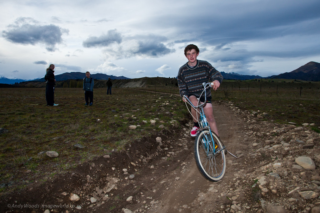 Andy Woods_121021_0010-2