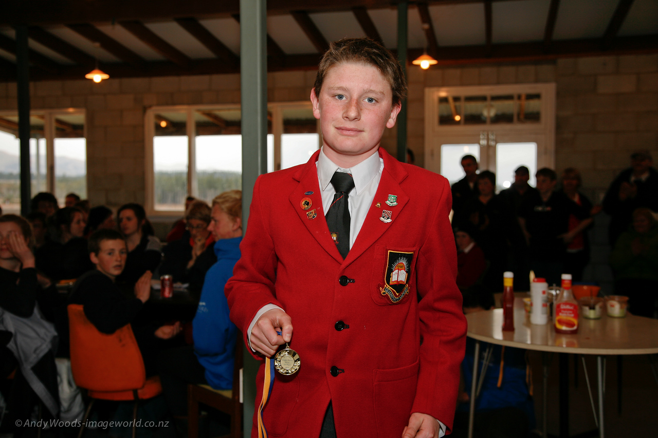 Andy Woods_120901_9615