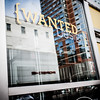 WD-JOSHWONGPHOTO-05152015-002