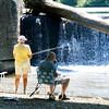 0801 fishing couple 2
