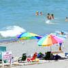 0802 beach umbrellas