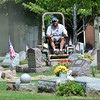 0907 oakdale mowing