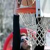 0221 warm basketball