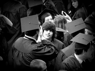 Individual Grads 12