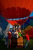 100806-BalloonFest-017