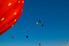 100806-BalloonFest-014