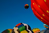 100806-BalloonFest-015
