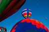 100806-BalloonFest-006