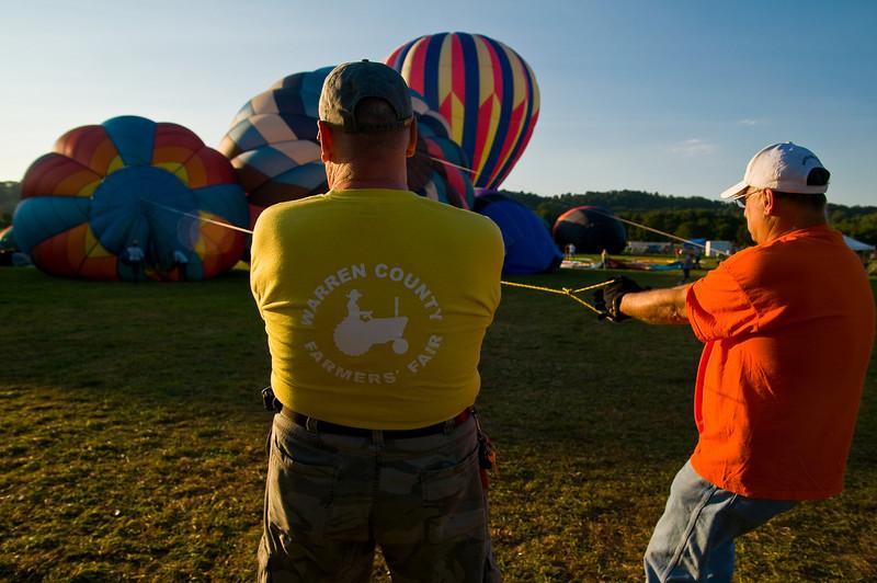 100806-BalloonFest-001