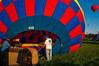 100806-BalloonFest-021