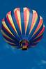 100806-BalloonFest-003
