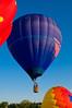 100806-BalloonFest-011