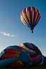 100806-BalloonFest-002