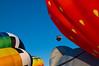 100806-BalloonFest-018