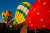 100806-BalloonFest-010