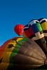 100806-BalloonFest-019
