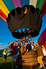 100806-BalloonFest-007