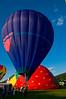 100806-BalloonFest-009
