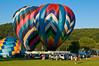100806-BalloonFest-008