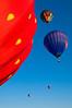 100806-BalloonFest-012