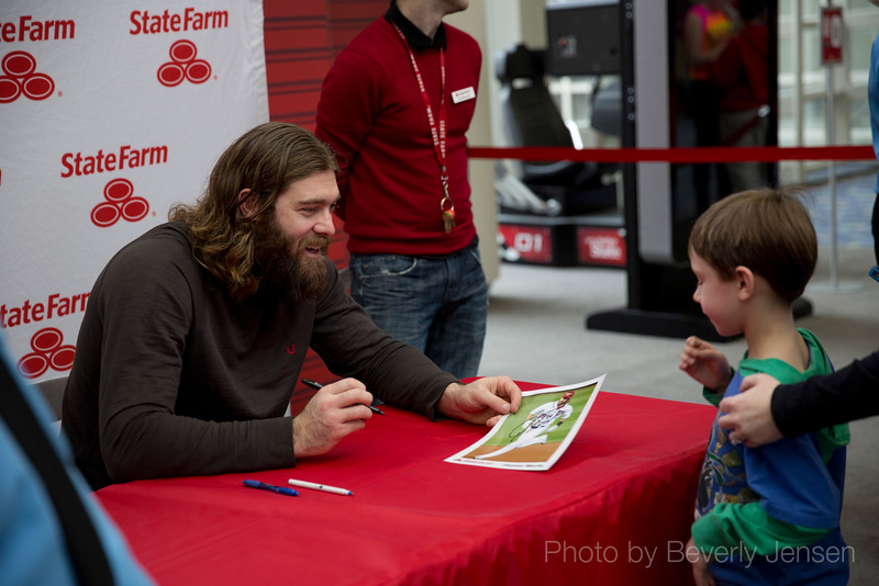 Washington Nationals Jayson Werth
