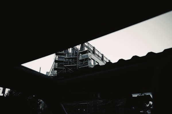 Processed with VSCO with fp8 preset