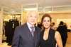 Mr. Eduardo DePandi<br /> Mrs. Suny Tehrani