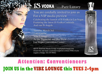 02-29-vibe-lounge-party