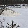 River Breakout<br /> location B-8<br /> Yves Dansereau
