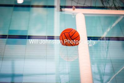 Will Johnston Photography