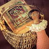 Doll, Games and Basket