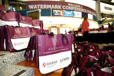 Watermark Conference For Women